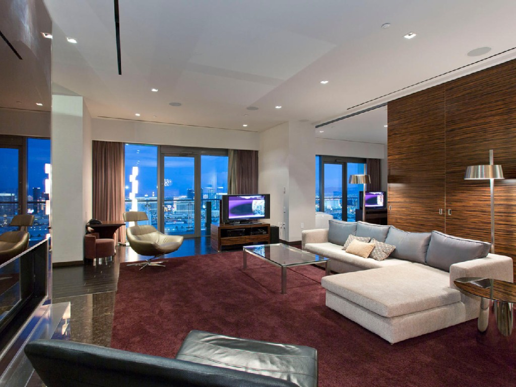 Why turn key service saves time money and headaches in Cheap 1 bedroom apartments las vegas
